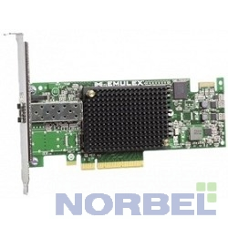 Dell Адаптер 12Gb SAS HBA DP LP 405-AAES