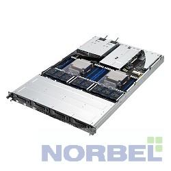 Asus серверная платформа Серверная платформа RS700-E8-RS4 V2 DVR 2CEE EN