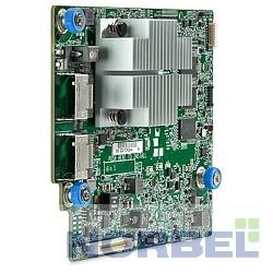 Hp RAID �������� � ����� 726736-B21