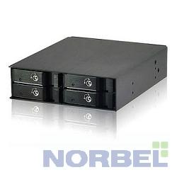 Procase Опция к серверу L2-104-SATA3-BK