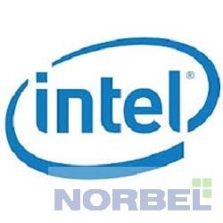 Intel Сетевые адаптеры I350T2V2BLK 936714