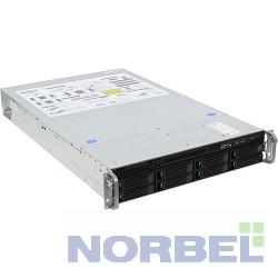 Intel ��������� ��������� R2308WTTYS 2U, E5-2600 v3 Family, S2600WTT Wildcat Pass