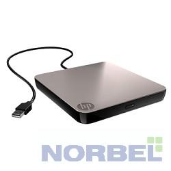 Hp Опция к серверу 701498-B21