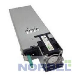 Intel ����� � ������� AXX1100PCRPS