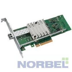Intel Сетевые адаптеры X520SR1