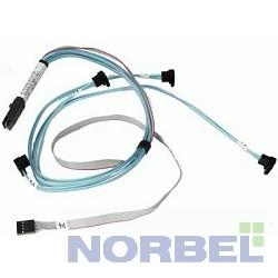 Supermicro RAID �������� � ����� ACC IPASS TO 4SATA CBL-0278L