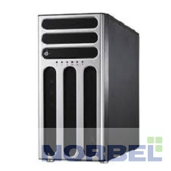 Asus серверная платформа Серверная платформа TS300-E9-PS4