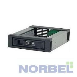 Procase Опция к серверу M3-101-SATA3-BK