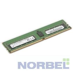 Supermicro Память DDR4 MEM-DR480L-HL01-EU21 8Gb DIMM ECC U PC4-17000 CL15 2133MHz HMA41GU7AFR8N-TF