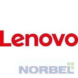 Lenovo Опция к серверу 47C8664
