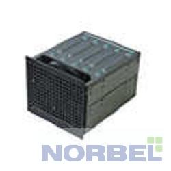 Procase Опция к серверу 5T3-3T5 V2