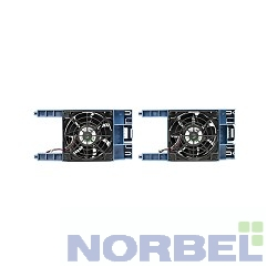 Hp Опция к серверу 765513-B21