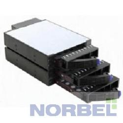 Procase Опция к серверу H3-203-SATA3,
