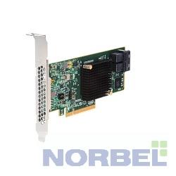 Intel Контроллер RS3UC080