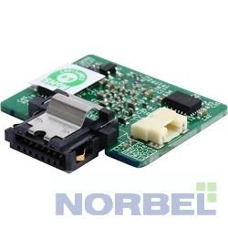 Supermicro ������ SSD-DM032-PHI
