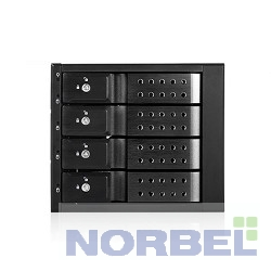 Procase Опция к серверу T3-304-SATA3-BK