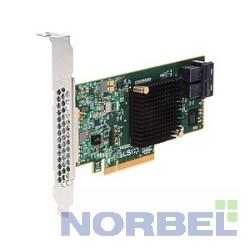 Intel Контроллер RAID Controller RS3WC080