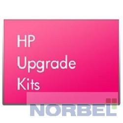 Hp RAID адаптеры и опции 786710-B21