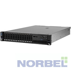 Ibm Сервер 5462E4G