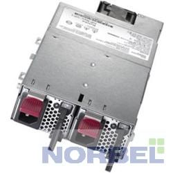 Hp Блок питания E 900W AC 240VDC RPS Kit 820792-B21