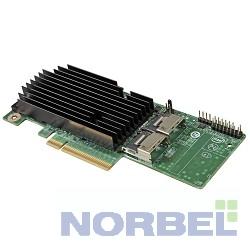 Intel Контроллер RMS25KB080