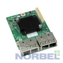 Intel Опция к серверу Quad Port I350-AE4 GbE I O Module AXX4P1GBPWLIOM