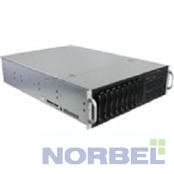 Supermicro Корпус CSE-835TQ-R920B