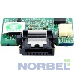 Supermicro Накопитель SSD-DM064-SMCMVN1 64GB