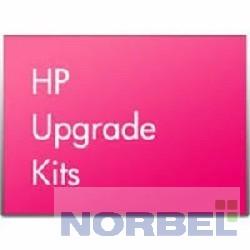 Hp Опция к серверу 726567-B21