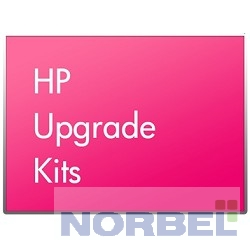 Hp RAID адаптеры и опции 725590-B21