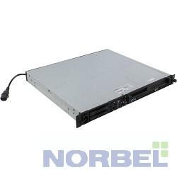 Asus серверная платформа Серверная платформа RS400-E8-PS2-F