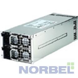 Procase Блок питания ATX 2U Блок питания с резервированием IR2550 IR2550