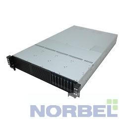 Asus серверная платформа Серверная платформа RS720Q-E8-RS8-P