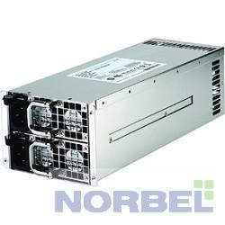 Procase Блок питания ATX 2U IR2800 Блок питания с резервированием IR2800