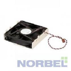 Supermicro Опция к серверу FAN-0148L4