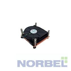 Procase Опция к серверу CA2011