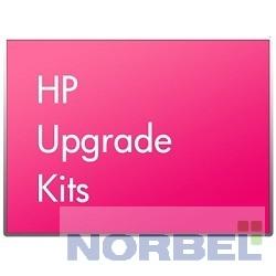 Hp RAID адаптеры и опции 777382-B21