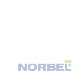 Supermicro Опция к серверу CBL-NTWK-0587