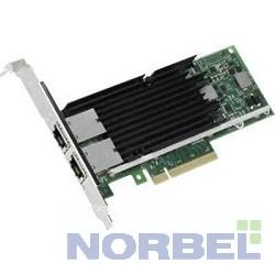 Intel Опция к серверу I O Module AXX10GBTWLIOM3, Grizzly Pass