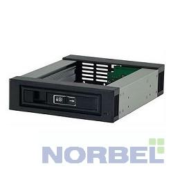 Procase Опция к серверу T3-101-SATA3-BK