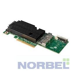 Intel Контроллер RMS25KB040