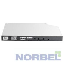 Hp Опция к серверу 726537-B21