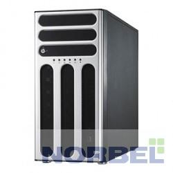 Asus серверная платформа Серверная платформа TS700-E7-RS8