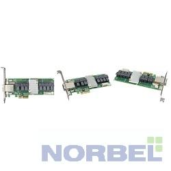 Intel ���������� RES3FV288