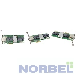 Intel Контроллер RES3FV288