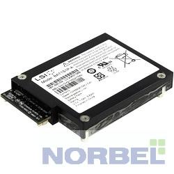 Intel Контроллер RAID Smart Battery AXXRSBBU9