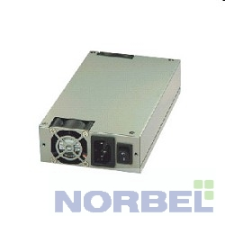 Procase Блок питания Блок питания MG1300 MG1300
