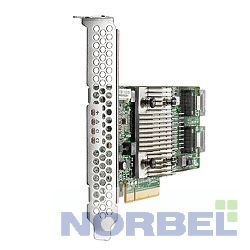 Hp HBA/HCA адаптеры и опции 726907-B21