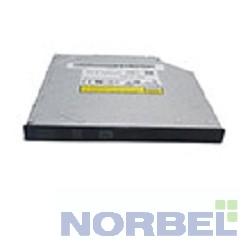 Lenovo Опция к серверу 4XA0F28607