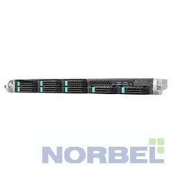 Intel Серверная платформа R1208SPOSHOR